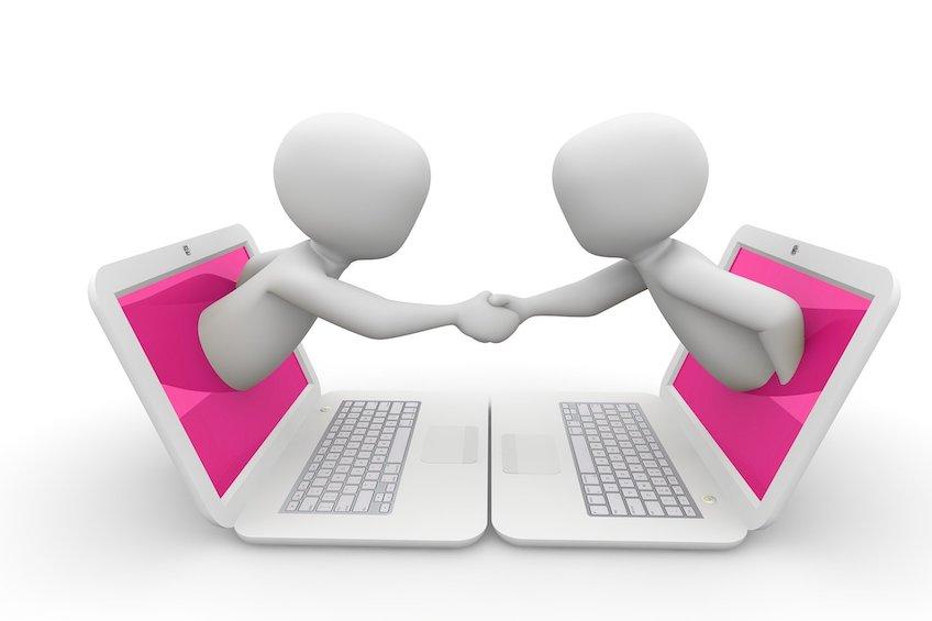 Sessuologo Online