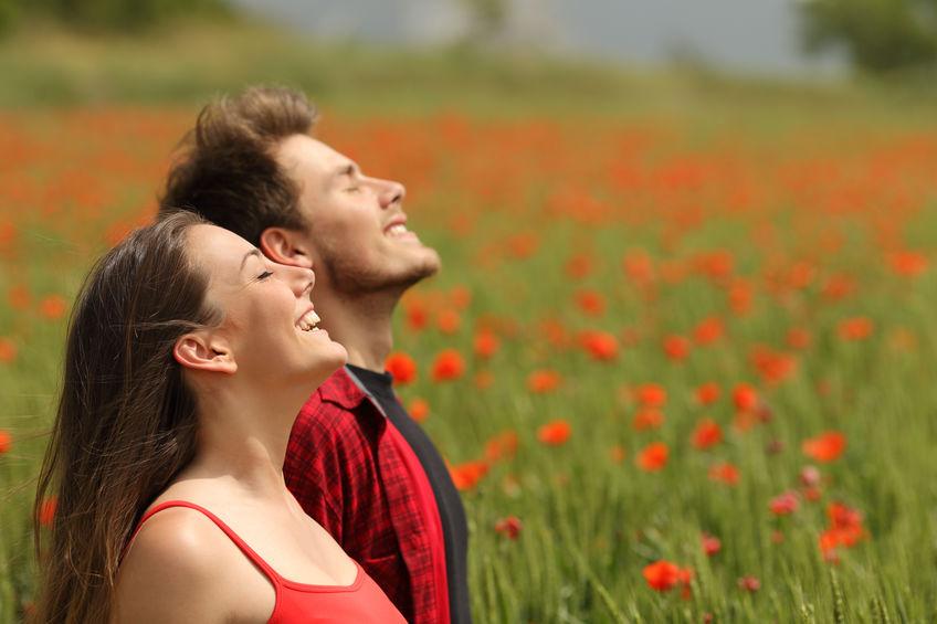 Sessuologo Online - Mindfulness