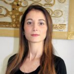 Dott.ssa Rossella Berardi - Sessuologa Roma