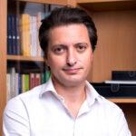 Sessuologo Roma- Dott. Daniele Bonanno