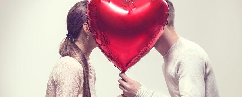 San Valentino e Covid-19
